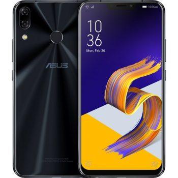 (ZenFone 5Z (ZS620KL