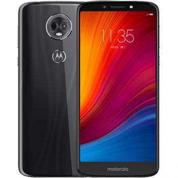 گوشی موتورولا موتو E5 پلاس | Motorola moto E5 Plus 64GB