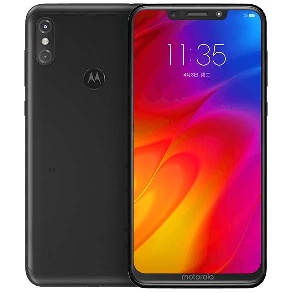 Motorola One Power (P30 Note) 6/64GB