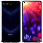 Huawei Honor V20 (03)