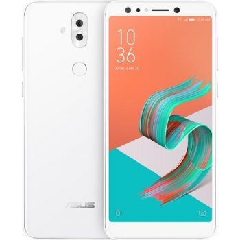(Asus ZenFone 5 Lite (ZenFone 5Q