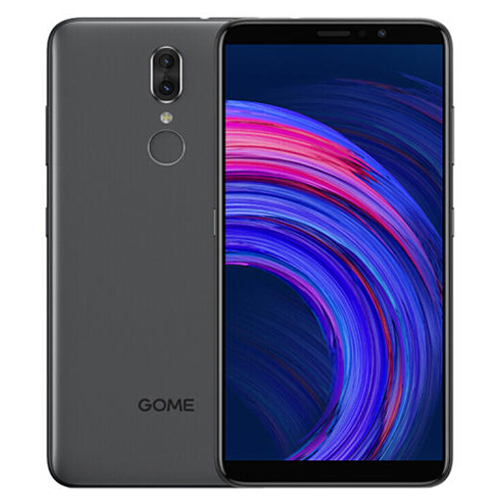 Gome Fenmmy Note (C7 Note Plus) 64GB