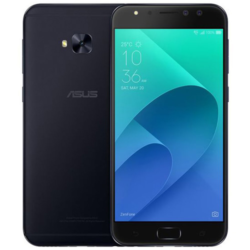 ASUS ZenFone 4 Selfie Pro 4/64GB