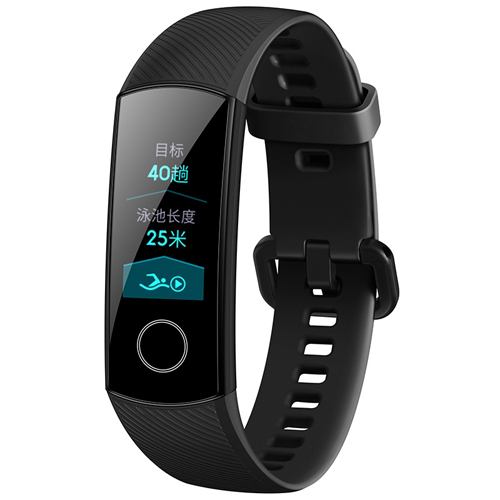 Huawei Honor Band 4 NFC