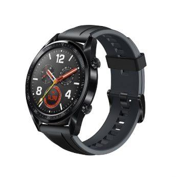 ساعت هوشمند هواوی واچ GT   Huawei Watch GT