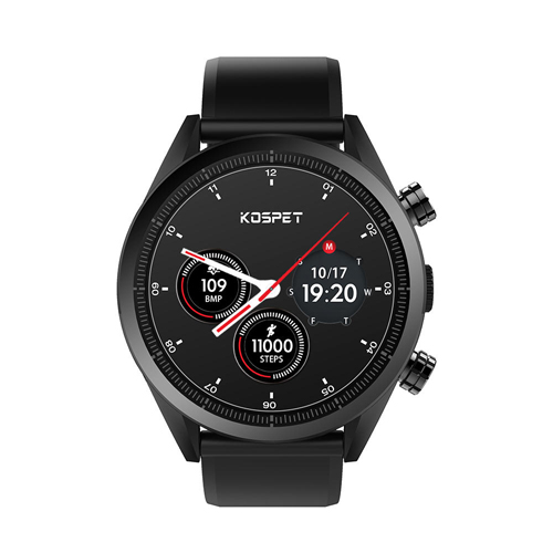 Kospet Hope Smart Watch