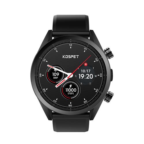 Kospet Hope Smart Watch