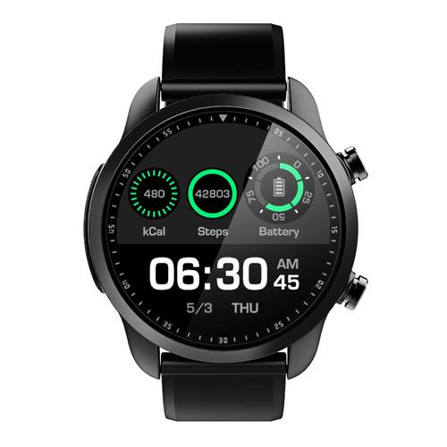 Kospet Brave Smart Watch