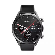 Kospet Hope Lite Smart Watch