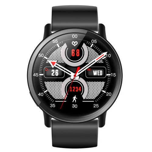 LEMFO LEM X Smart Watch
