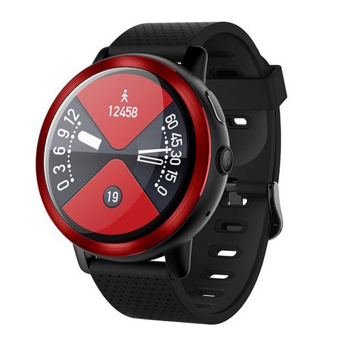 LEMFO LEM8 Smart Watch