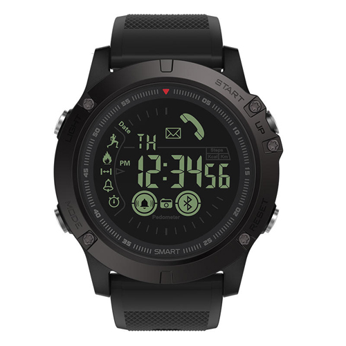 Zeblaze VIBE 3 HR Smart Watch