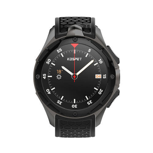 Kospet kt58 Smart Watch