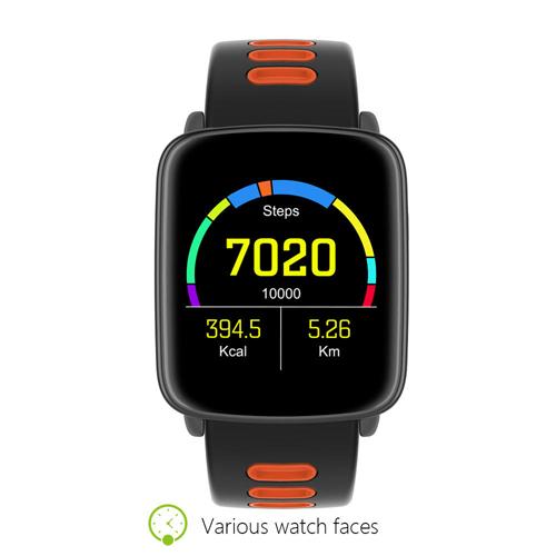 Kospet kt68 Smart Watch