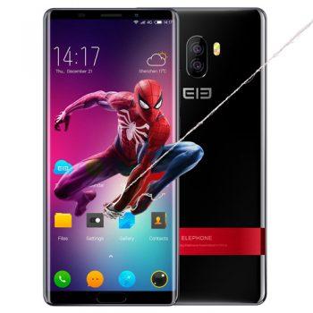 گوشی الفون P11 سه بعدی