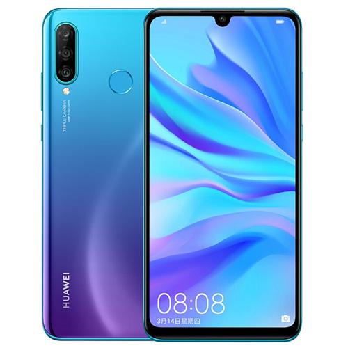 Huawei nova 4e 6/128GB