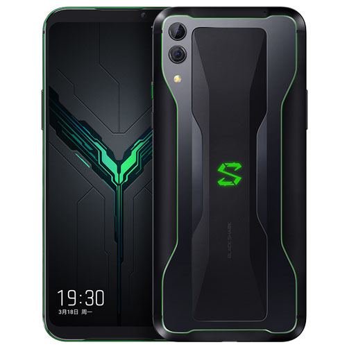 Xiaomi Black Shark 2 12/256GB