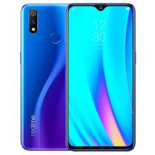گوشی اوپو ریل می 3 پرو (ریل می X لایت) ظرفیت 6/128GB