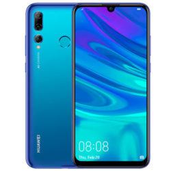 گوشی هواوی مایمنگ 8 (P Smart+ 2019) با ظرفیت 6/128GB