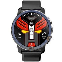 ساعت هوشمند کاسپت اپتیموس