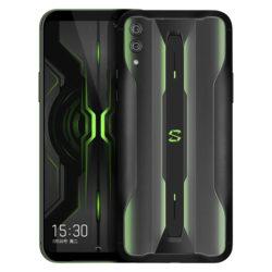 گوشی شیائومی بلک شارک 2 پرو ظرفیت 12/128GB
