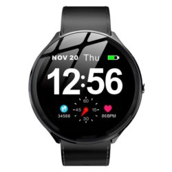 ساعت هوشمند کاسپت V12