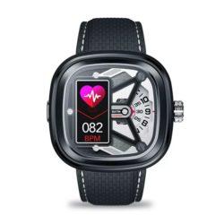 ساعت هوشمند زبلاز هیبرید 2