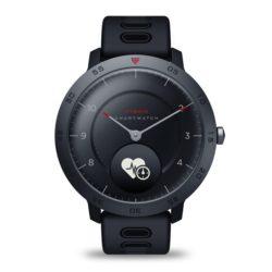 ساعت هوشمند زبلاز هیبرید