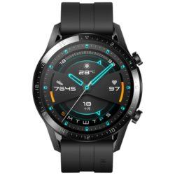 ساعت هوشمند هواوی GT2 46mm