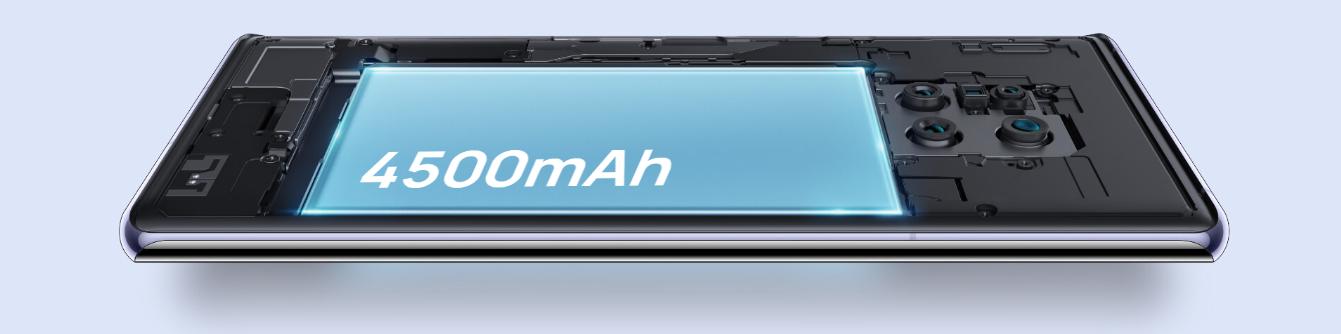 گوشی هواوی Huawei Mate 30 Pro