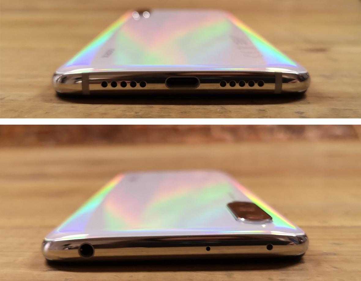 گوشی Xiaomi Mi CC9