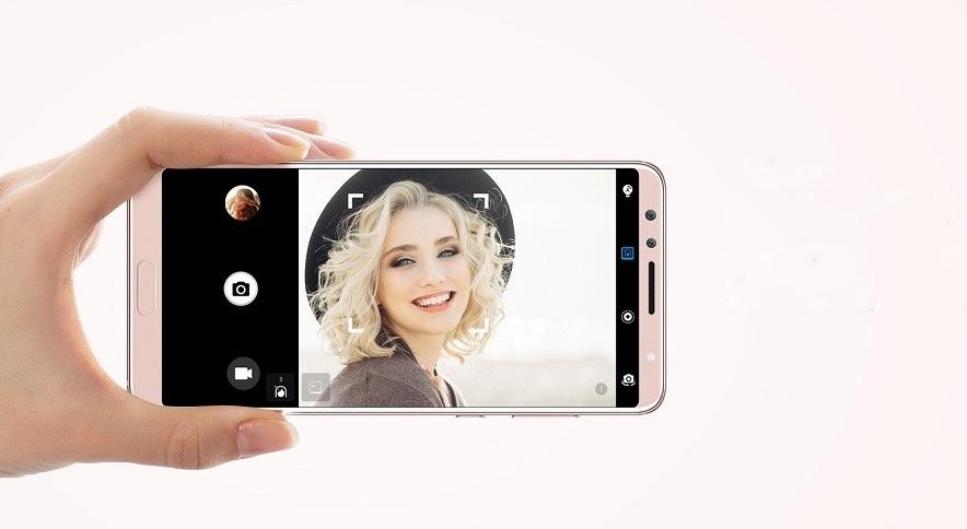 گوشی Huawei nova 2s