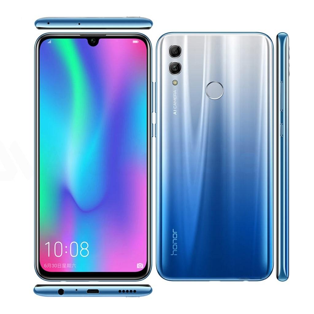 گوشی Huawei Honor 10 Lite