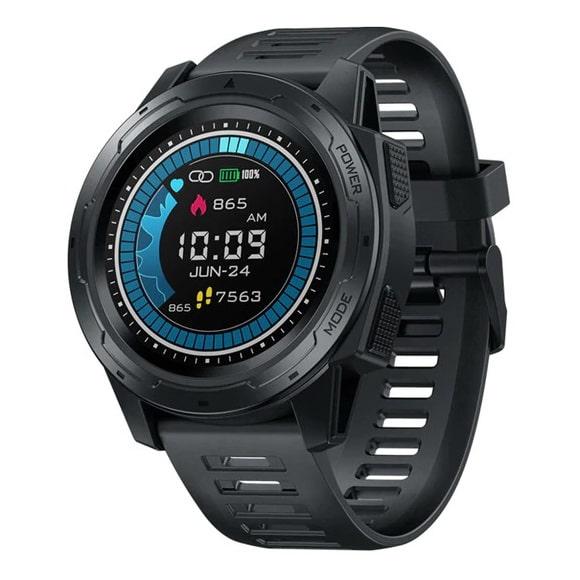 ساعت هوشمند زبلاز وایب 5 پرو
