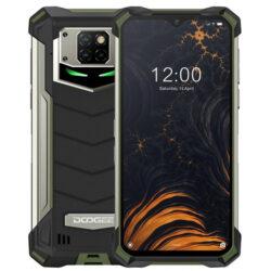 گوشی دوجی S88 پلاس