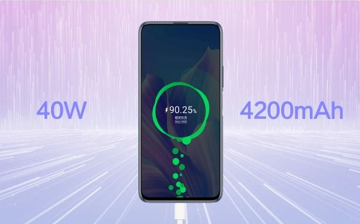 گوشی Huawei Enjoy 20 Plus