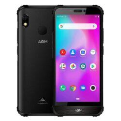 گوشی ای جی ام AGM A10