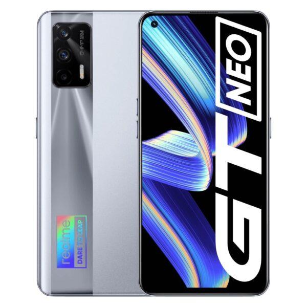 ریلمی GT Neo