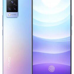 گوشی ویوو S9
