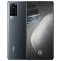 گوشی ویوو X60