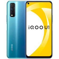 گوشی ویوو iQOO U1