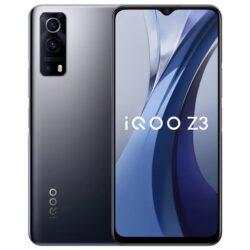 گوشی ویوو iQOO Z3