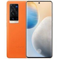 گوشی ویوو X60T پرو پلاس