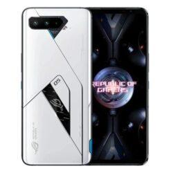 گوشی ایسوس راگ فون 5 پرو (Ultimate)