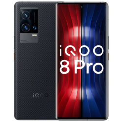 گوشی ویوو آیکو 8 پرو