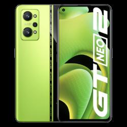 گوشی ریلمی GT نئو 2