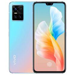 گوشی ویوو S10 پرو