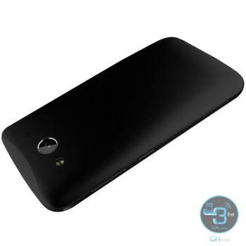 Elephone G9 (6)