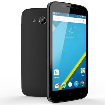 Elephone G9 (7)