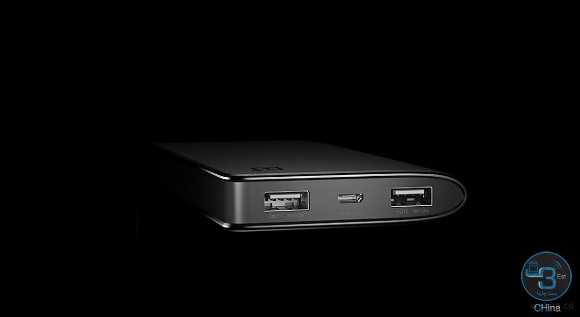 OnePlus 10000mAh Power Bank (7)